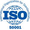 energy-management-systems-iso-50001-certification-services-500x500-300x300